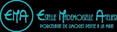 Estelle Mademoiselle Atelier