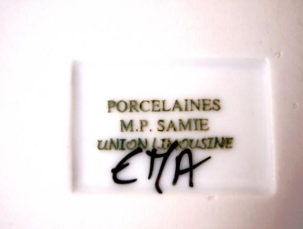 boite a bijoux elevation bleue estelle mademoiselle atelier ema signature
